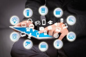 smart marketing using technology in Tucson