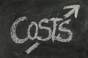 Listing cost when selling your house in Tucson