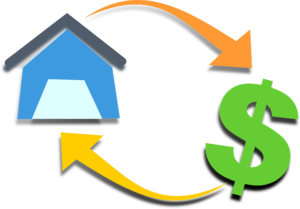 Take advantage of low mortgage rates to upgrade your house in Tucson