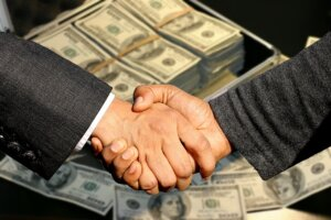 We pay fast cash for Tucson Arizona properties