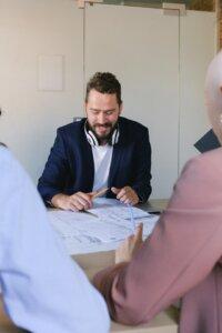 Real Estate Investing in Tucson Az