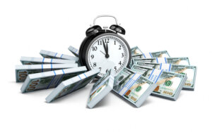 Save time and money with owner financing when buying a house