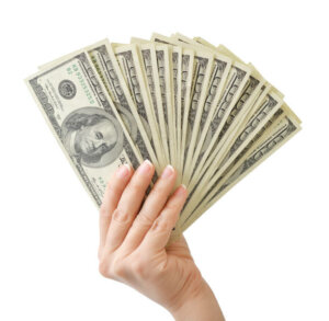 We pay fast cash for Tucson vacant lands
