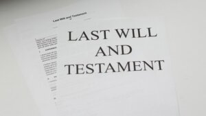 Selling Inherited Property in Tucson