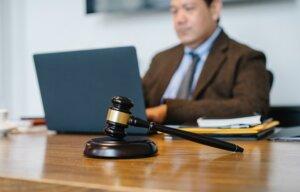 Real Estate Investors Law in Arizona