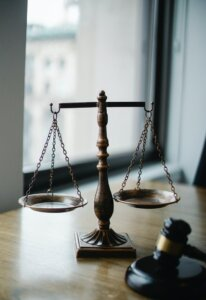 Real Estate Laws in Arizona