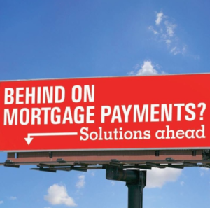 Tips on how to be mortgage free