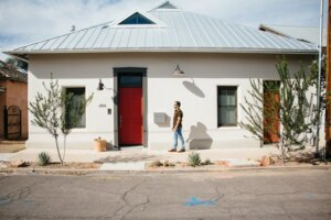 4 Ways to Sell your House in Tucson