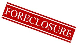 Impacts of foreclosure in Tucson AZ