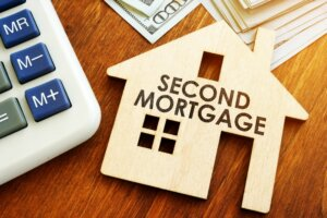 Buying a new house after foreclosure in Tucson