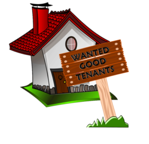 Finding quality tenants for rental property in Tucson