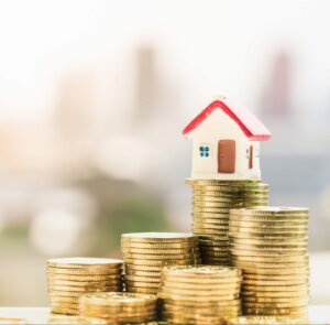Save money when selling house by working with other investors
