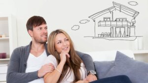 Selling your house in Tucson Arizona
