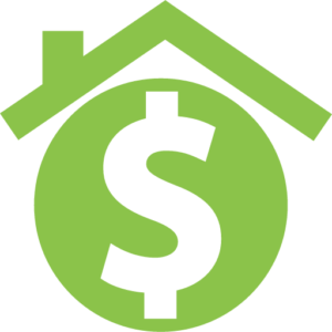 different ways to sell your house in Tucson
