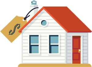 factors in selling your house quickly in Tucson AZ