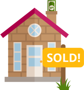 Benefits of selling your house fast in Tucson