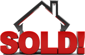 How to sell your home quickly in Tucson AZ