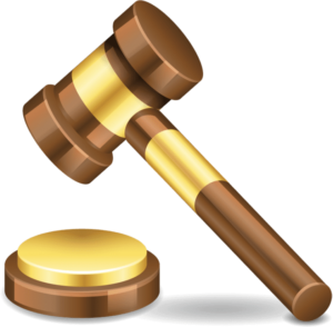 What is probate in Tucson AZ