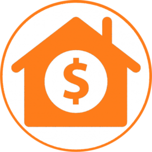 Selling your house without an agent in Tucson AZ