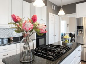Staging Tips for Selling your House