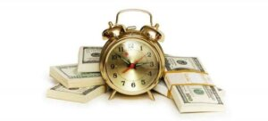 Sell your house to a direct buyer to save time and money