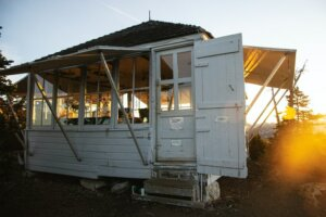 market your mobile home in Tucson AZ