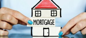 find a mortgage when selling unwanted property in Tucson AZ