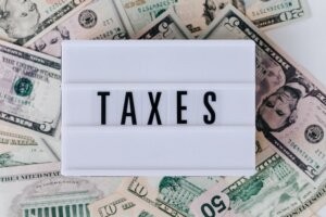 Holding period is how you will be taxed in Tucson AZ