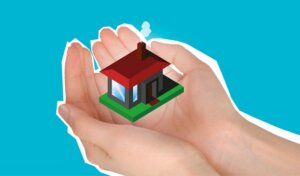 Pre listing cost when selling house with real estate agent in Tucson