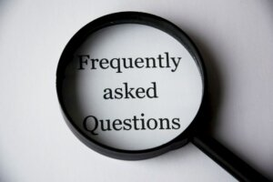 Questions to ask to a local home buyer in Tucson