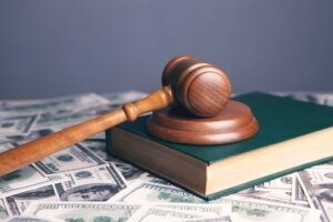 Low legal risk in transactions when working with a professional home buyer in Tucson