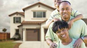 Helping in Real Estate Tucson Arizona