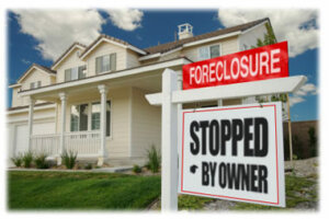 Sell your house to avoid foreclosure in Tucson AZ