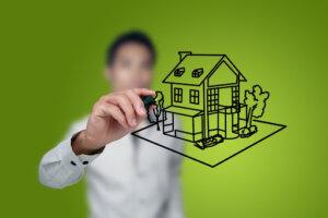 Tips on flipping properties in Tucson AZ