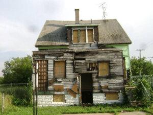 We buy ugly houses in Tucson
