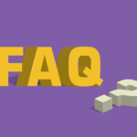 Frequently asked questions about selling a house in Tucson