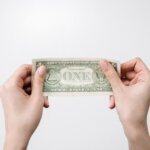 holding cost when selling real estate in Tucson