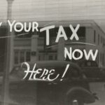 Tax tips for Tucson property sellers