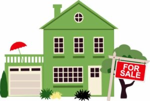 Sell your house in Tucson without any hassles along the way