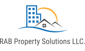RAB Property Solutions LLC