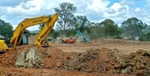 Identify the development potential of your land before selling