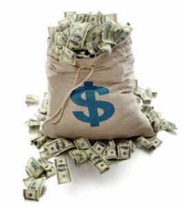 Cash For Houses Program in Tucson
