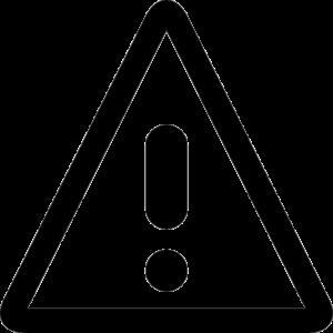 Margin of error in zillow estimates