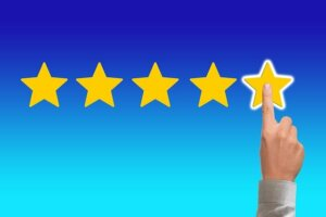 Tips for getting good reviews in your Tucson Property