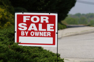 Sell your house using FSBO(for sale by owner) listing method in Tucson