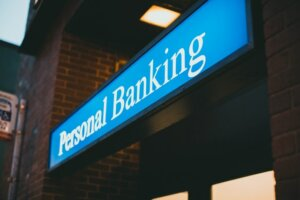 Working with the bank to avoid foreclosure in Tucson