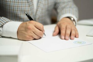 Notify Creditors and Heirs when opening a probate case