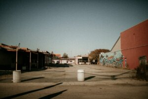 Fastest Ways to sell Vacant Lot in Arizona