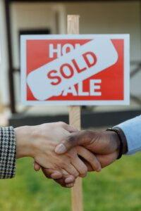 Sell your house fast in Tucson