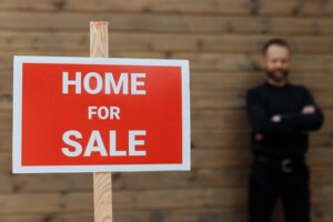 Sell house without a real estate agent in Tucson
